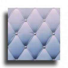 «TIE-3» декоративные панели для стен