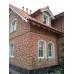 Кирпич Бельгийский  внешний (фасадный)