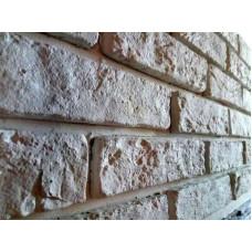 """""""Лофт"""" фасадный кирпич для наружной отделки дома"""
