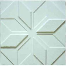 Art 006  стеновые панели для внутренней отделки