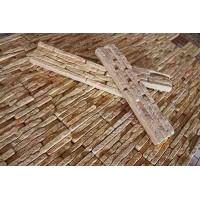 Песчанник декоративный камень для декора внутренних помещений