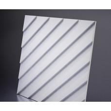 «BAND-1» виды стеновых панелей
