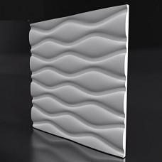 «SURF» 3 d панели