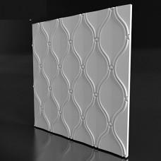 «RICH» декоративные панели на стену