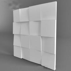 «Нави» декоративные плиты для стен
