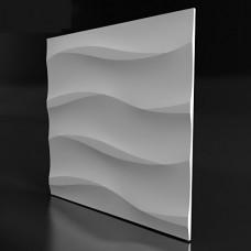 «PRIME» декоративные 3д панели