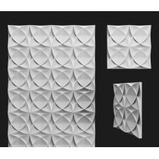 «BLOOM» декоративные панели для интерьера