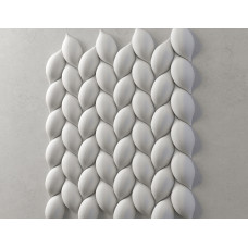 «GRAIN» панели на стену