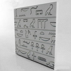 «EGYPT» стеновые панели