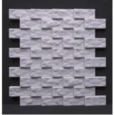 «KLINKER» декоративные настенные панели