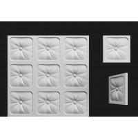 «TIE-4» 3 d панели