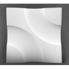 «BUTTE» дизайнерские панели
