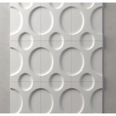 «CHEESE-1» декоративные плиты для стен