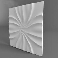 «RAYS» декоративные панели
