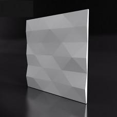 «AVAST» 3д стены
