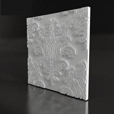 «TASTE» декоративные панели для стен
