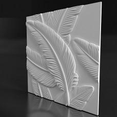 «SHEET» 3d панели