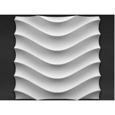 «BEND» декор панели