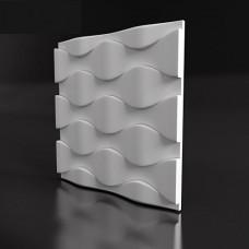 «Унвил» 3д стеновые панели