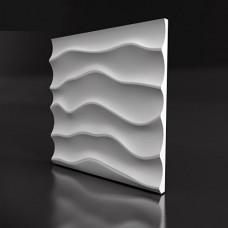 «DUNE-1» стеновые панели 3д