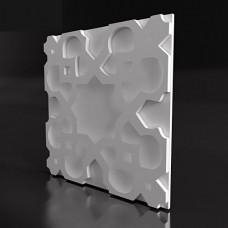 «EASTERN-1» декор 3д панели