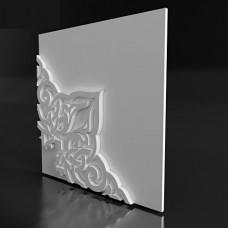 «EASTERN-4» стеновые панели