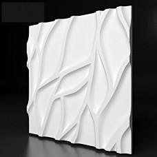 «ENIF» декоративные панели для стен