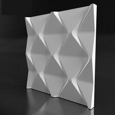 «CASCADE» декоративные панели для стен