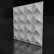 «DUHR» стеновые панели для внутренней отделки