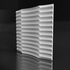 «Меропа» панели в интерьере