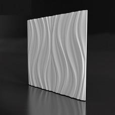 «Лотос» внутренние стеновые панели