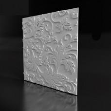 «KATTA» панели для стен цена