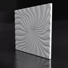 «Ксора» декоративные панели для интерьера