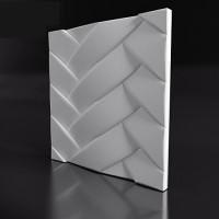 «Плейона» стеновые панели 3д
