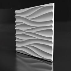 «Непа» 3д панели для стен