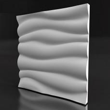 «FLOW» панель для стен