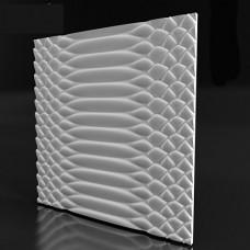 «KAFT» панели для отделки стен