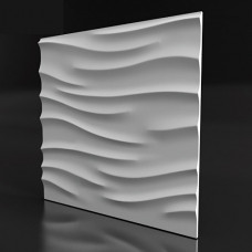 «AURA» панели для стен