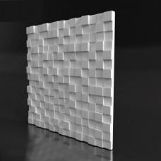 «CELL» декоративные панели для интерьера
