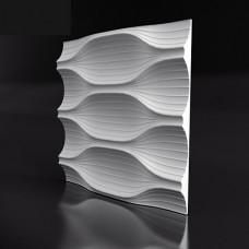 «UNIVERSE» рельефные стеновые панели