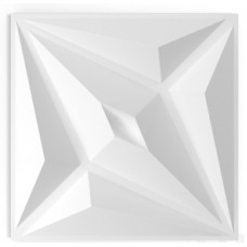 «DESIGN» 3д панели из гипса