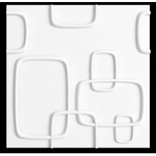 «CARFAX» панель для стен