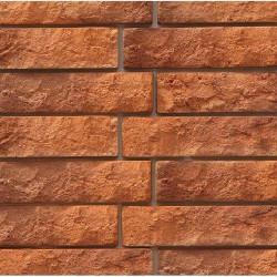 Готика  - декоративный кирпич  для внутренней отделки  стен