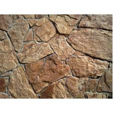 Песчаник ростовский облицовочный природный камень