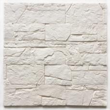 Белый Доломит  внутренний камень сланец