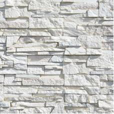 Даллакора облицовочный камень для фасада