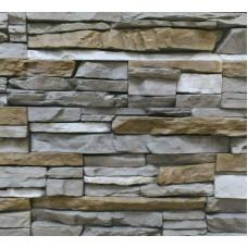 Дигория фасадная плитка под камень