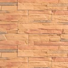 Эльбрус искусственный фасадный камень